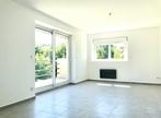 Vente Maison 4 pièces 92m² La Bâtie-Montgascon (38110) - Photo 3