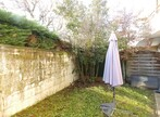 Sale Apartment 3 rooms 66m² Seyssinet-Pariset (38170) - Photo 7