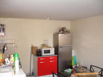 Location Maison 4 pièces 74m² La Chapelle-Launay (44260) - Photo 1