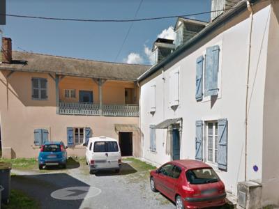 Location Appartement 3 pièces 67m² Gan (64290) - Photo 13