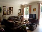 Sale House 10 rooms 250m² Le Teil (07400) - Photo 22