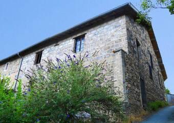 Vente Maison 1 pièce 300m² Poule-les-Écharmeaux (69870) - Photo 1