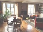 Sale Apartment 5 rooms 114m² Paris 19 (75019) - Photo 3