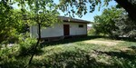 Vente Maison 6 pièces 140m² Pas de l'Echelle - Photo 5