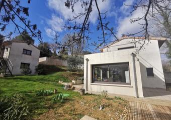 Vente Maison 6 pièces 170m² MONTELIMAR - Photo 1