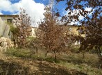 Sale Land 236m² Peypin-d'Aigues (84240) - Photo 4