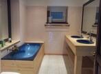 Location Appartement 4 pièces 137m² Gex (01170) - Photo 7