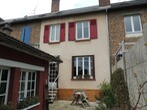 Vente Maison 6 pièces 110m² Chauny (02300) - Photo 5