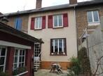 Vente Maison 6 pièces 110m² Chauny (02300) - Photo 1