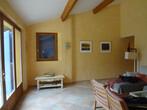 Vente Maison 6 pièces 146m² Peypin-d'Aigues (84240) - Photo 22