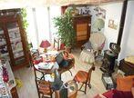 Vente Maison 4 pièces 86m² Istres (13800) - Photo 1