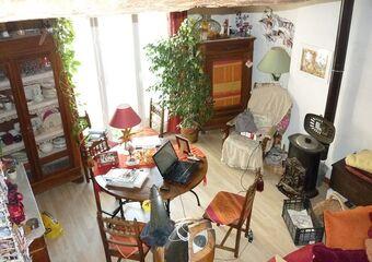 Vente Maison 4 pièces 86m² Istres (13800) - photo