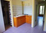 Vente Maison 7 pièces 138m² Biviers (38330) - Photo 14