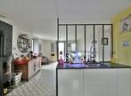Vente Maison 5 pièces 143m² Cranves-Sales (74380) - Photo 4