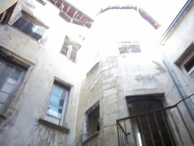 Vente Immeuble Billom (63160) - Photo 10
