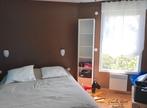 Vente Maison 5 pièces 141m² Montreuil (62170) - Photo 7