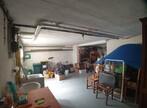 Vente Maison 5 pièces 80m² Beaurainville (62990) - Photo 20