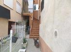 Vente Maison 5 pièces 130m² Pia (66380) - Photo 18