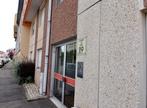 Location Appartement 3 pièces 71m² Nancy (54000) - Photo 7