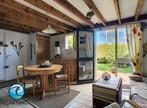 Vente Maison 3 pièces 36m² Cabourg (14390) - Photo 1