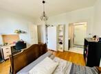 Vente Appartement 6 pièces 151m² Valence (26000) - Photo 5