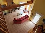 Vente Maison 6 pièces 130m² Magneux-Haute-Rive (42600) - Photo 14