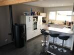 Sale House 5 rooms 110m² Traubach-le-Haut (68210) - Photo 3