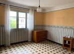 Vente Maison 6 pièces 105m² Hyères - Photo 4