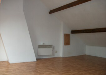 Location Appartement 2 pièces 44m² Chauny (02300) - Photo 1