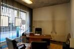 Sale Commercial premises 2 rooms 57m² Grenoble (38000) - Photo 4