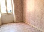 Vente Maison 6 pièces 120m² Saint-Martin-d'Estréaux (42620) - Photo 4
