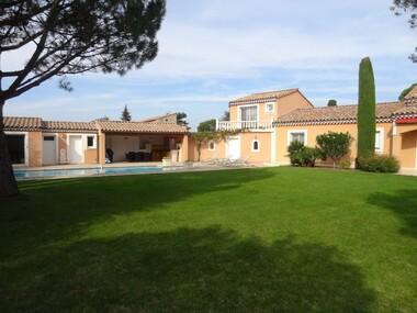 Vente Maison 7 pièces 170m² Montélimar (26200) - photo