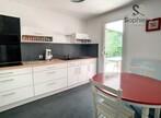 Vente Appartement 4 pièces 78m² Claix (38640) - Photo 1