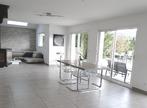 Vente Maison / Chalet / Ferme 4 pièces 159m² Fillinges (74250) - Photo 21