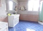 Sale House 3 rooms 140m² Villiers-au-Bouin (37330) - Photo 6