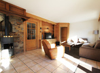 Sale House 6 rooms 159m² Praz-sur-Arly (74120) - Photo 4