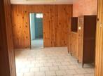 Vente Maison 105m² Merville (59660) - Photo 4