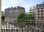 Sale Apartment 5 rooms 202m² Grenoble (38000) - Photo 3