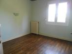 Vente Maison 5 pièces 83m² Deuillet (02700) - Photo 4