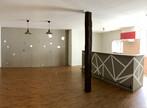 Vente Appartement 4 pièces 126m² Lure (70200) - Photo 1