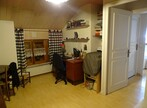 Vente Maison / Chalet / Ferme 4 pièces 180m² Cranves-Sales (74380) - Photo 25