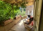 Vente Maison 1m² Bourg-Argental (42220) - Photo 1