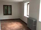 Renting House 5 rooms 613m² Lure (70200) - Photo 6