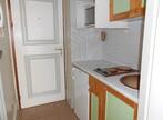 Location Appartement 1 pièce 18m² Grenoble (38000) - Photo 7