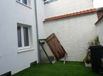 Vente Maison 4 pièces 75m² Montreuil (62170) - Photo 10