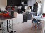 Location Appartement 5 pièces 82m² Bichancourt (02300) - Photo 2