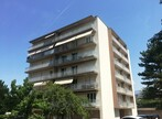 Vente Appartement 3 pièces 83m² Échirolles (38130) - Photo 1