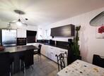Vente Appartement 3 pièces 84m² Seyssinet-Pariset (38170) - Photo 4