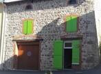 Vente Maison 3 pièces 100m² Saint-Bonnet-le-Troncy (69870) - Photo 1