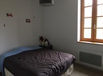 Renting House 4 rooms 150m² Lahas (32130) - Photo 11